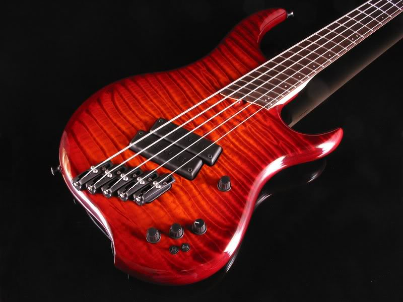 Bass Guitar Wallpaper: Bass Wallpaper For Computer