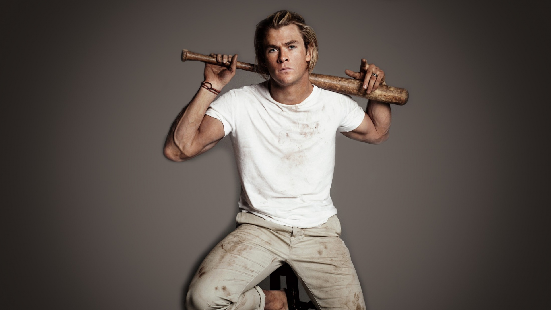 Chris Hemsworth Wallpapers High Resolution and Quality 1920x1080