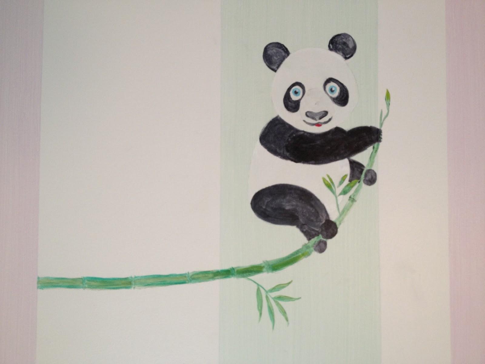 high definition wallpapercomphotopanda bear wallpaper border8html 1600x1200