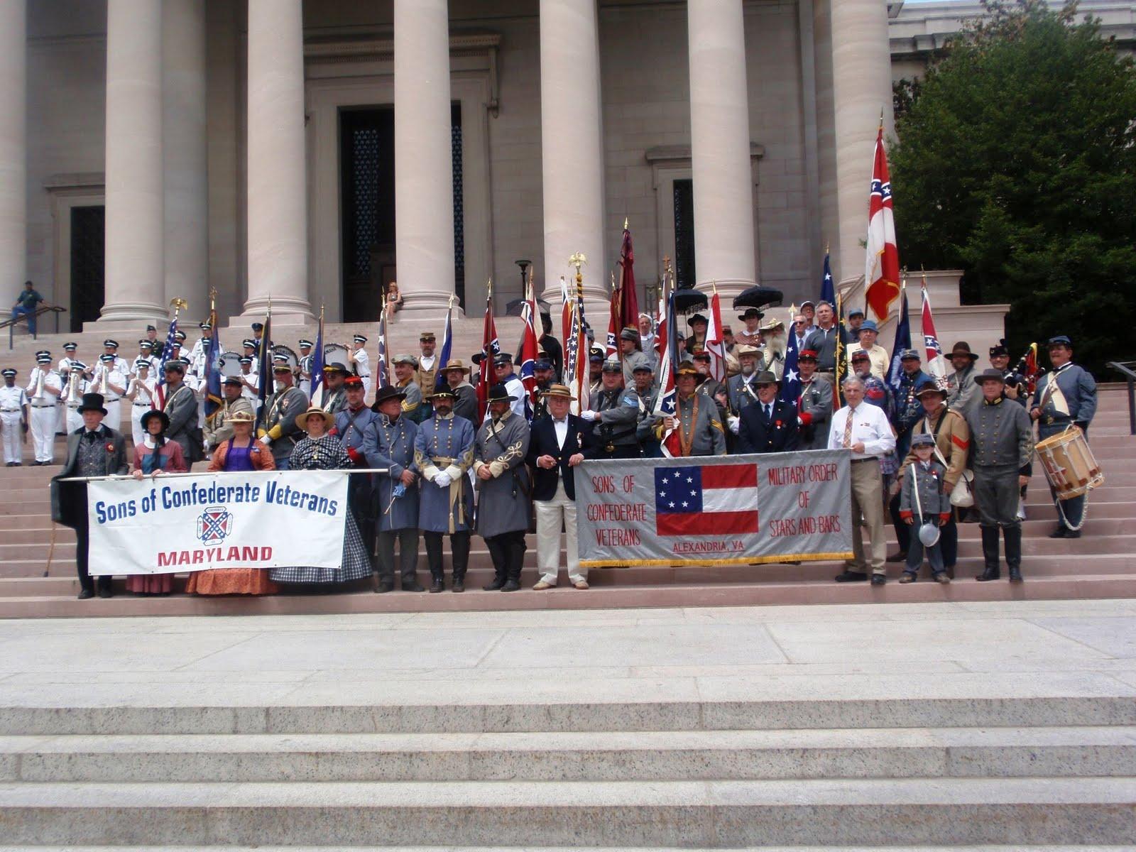 Confederate Wallpaper Confederate flag wallpapers 1600x1200