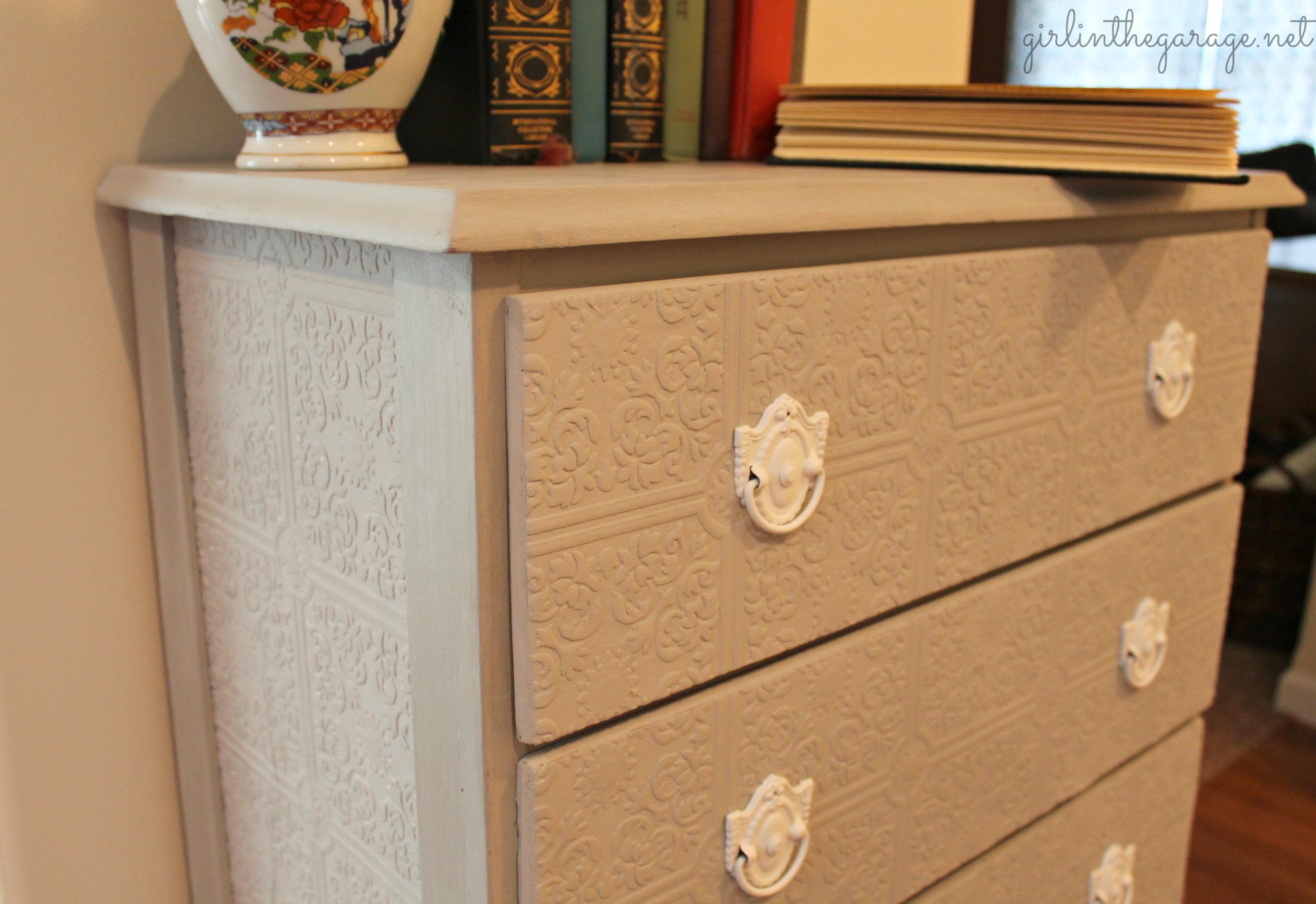 Textured Dresser 3219x2212
