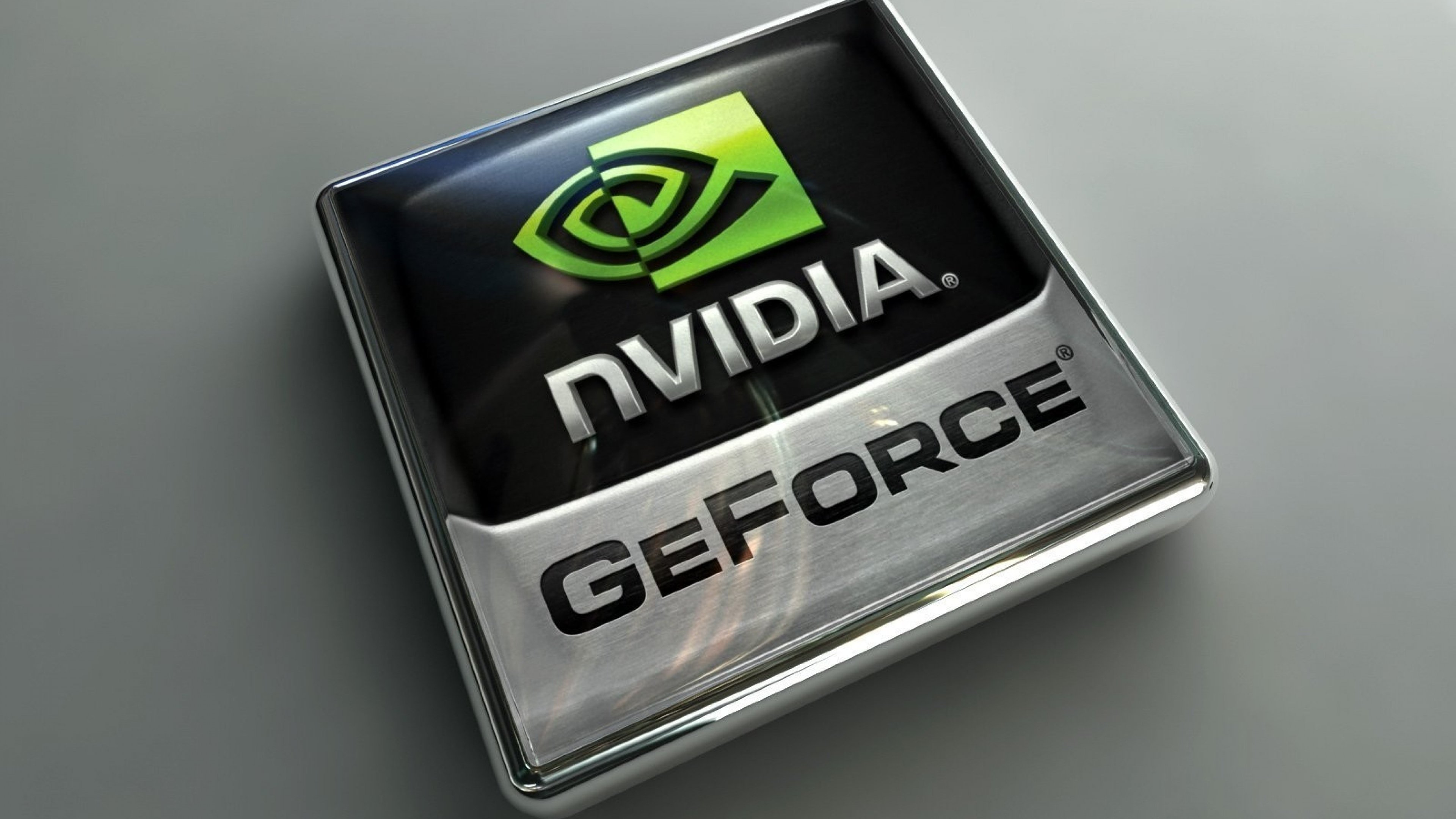 nvidia wallpapers 4k wallpapersafari