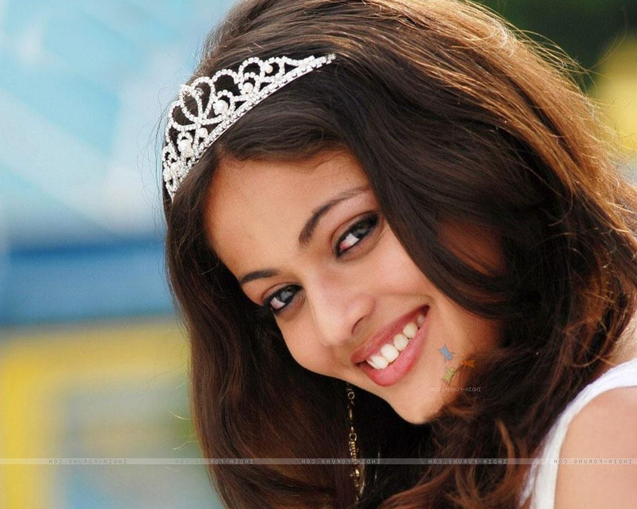 16 Sneha Ullal HD wallpapers High Quality Download 1280x1024