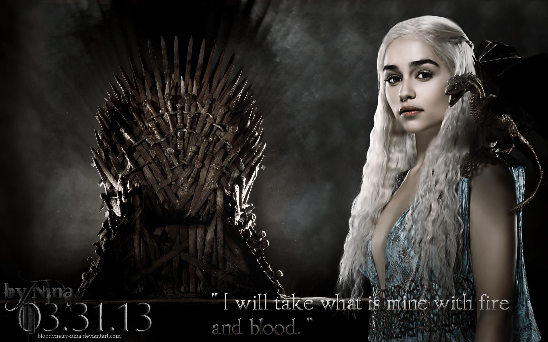 Meereen - Game Of Thrones Wiki Guide - IGN