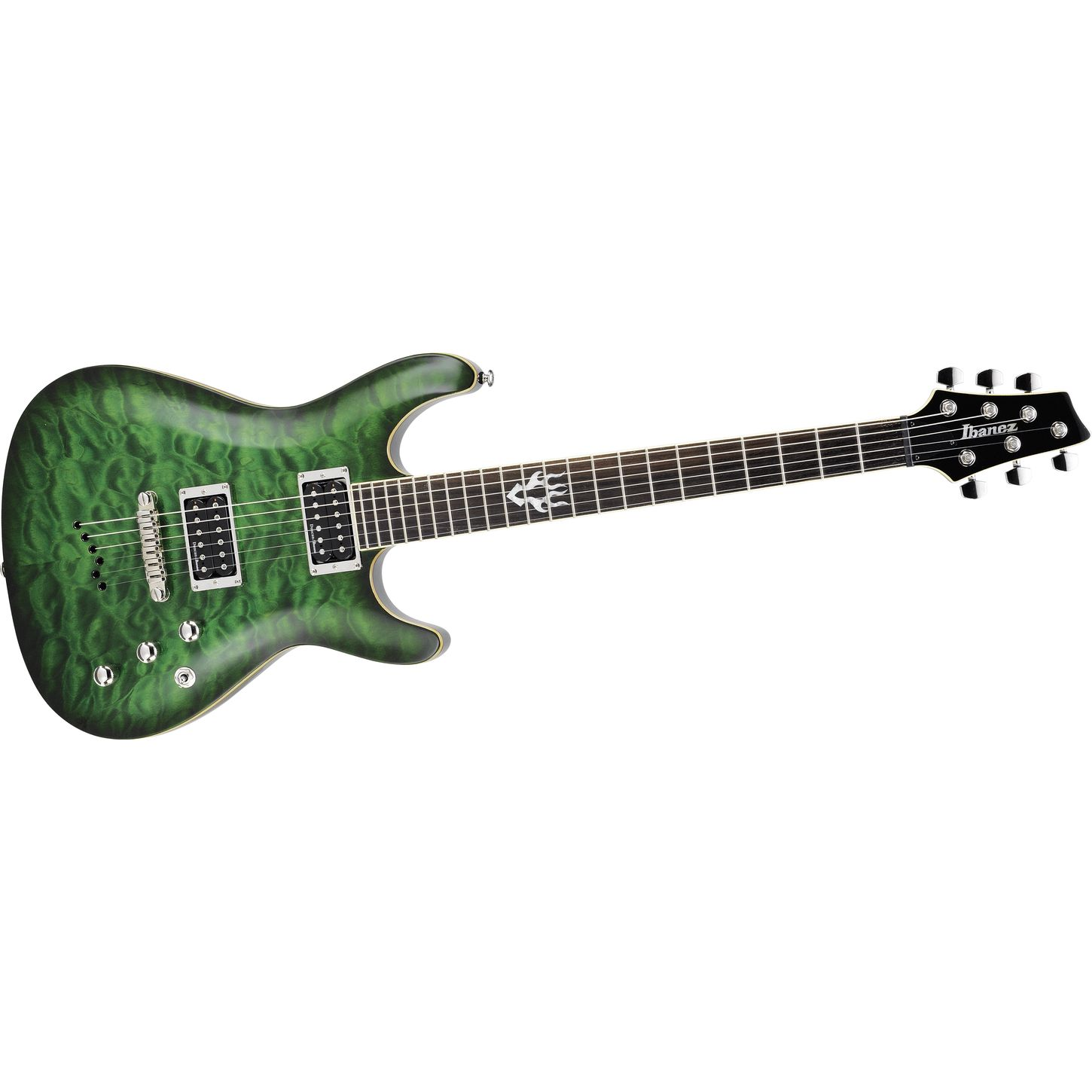 Guitar Ibanez 25746 Hd Wallpapers in Music   Imagescicom 1450x1450