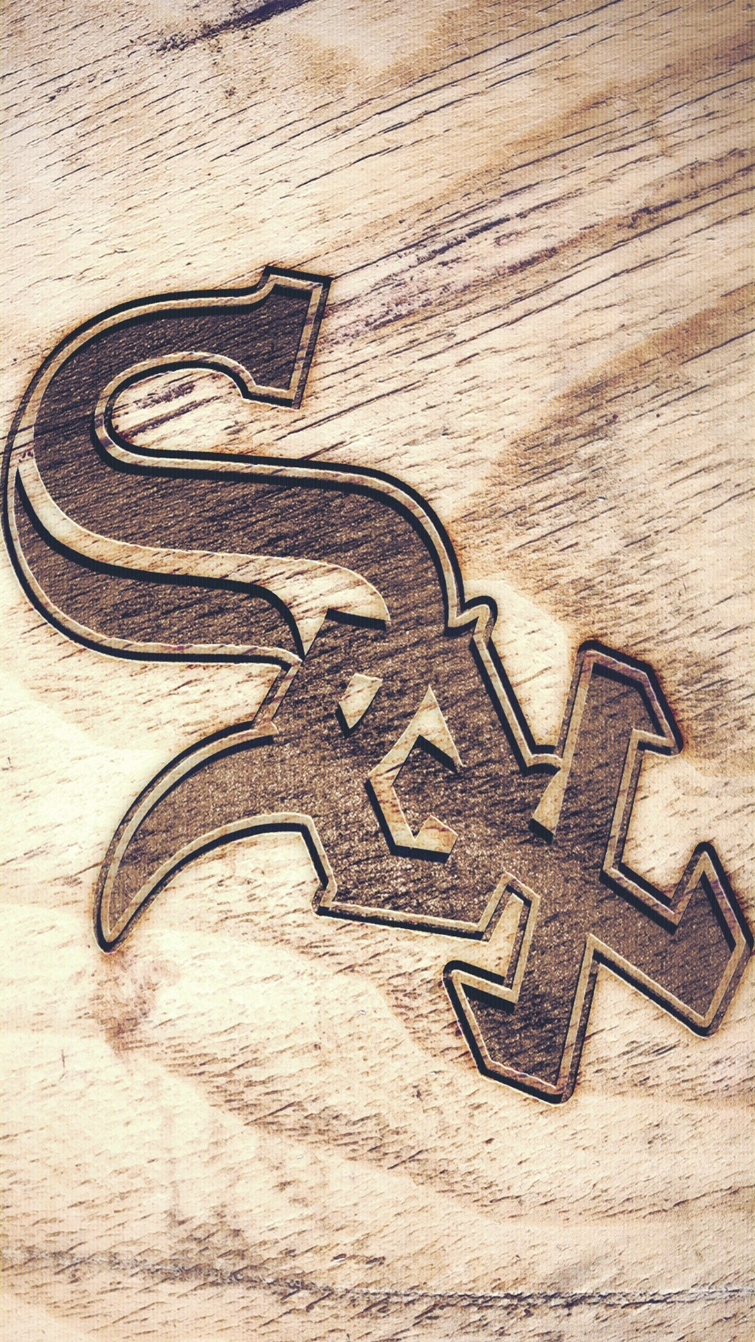 Chicago White Sox Wallpaper HD 64 images 1080x1920