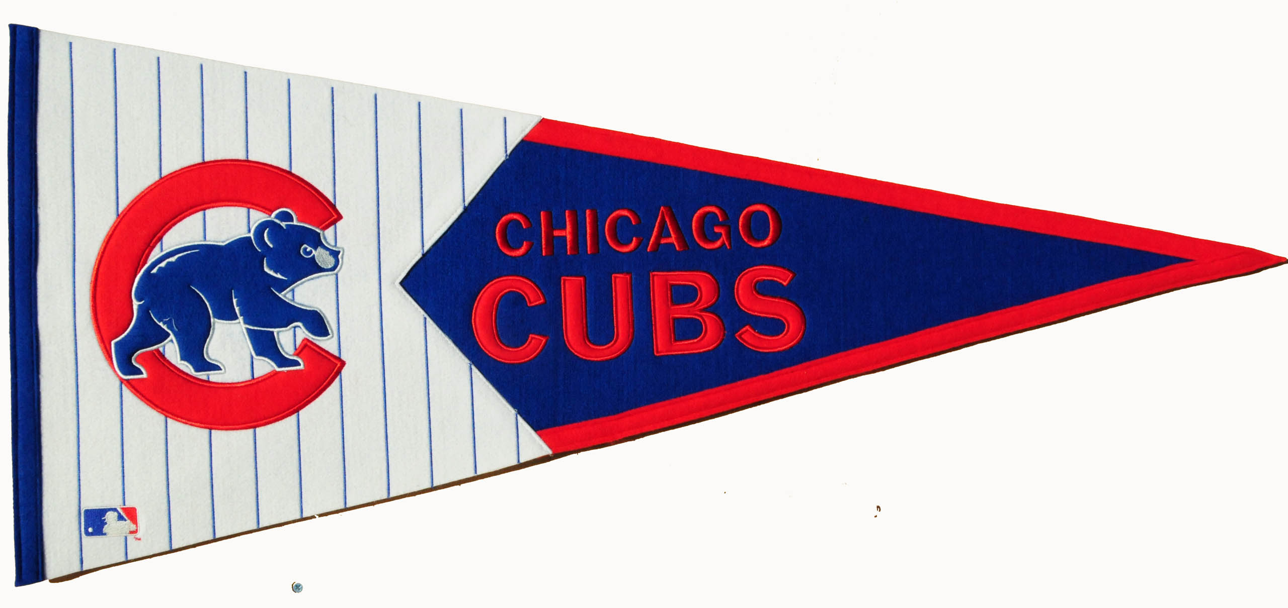Chicago Cubs Wallpapers for Desktop Daily Backgrounds in HD 2560x1210
