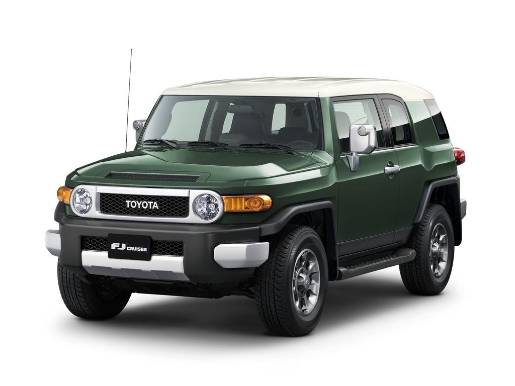 Toyota Fj Cruiser Blacked Out   image 305 1024x768