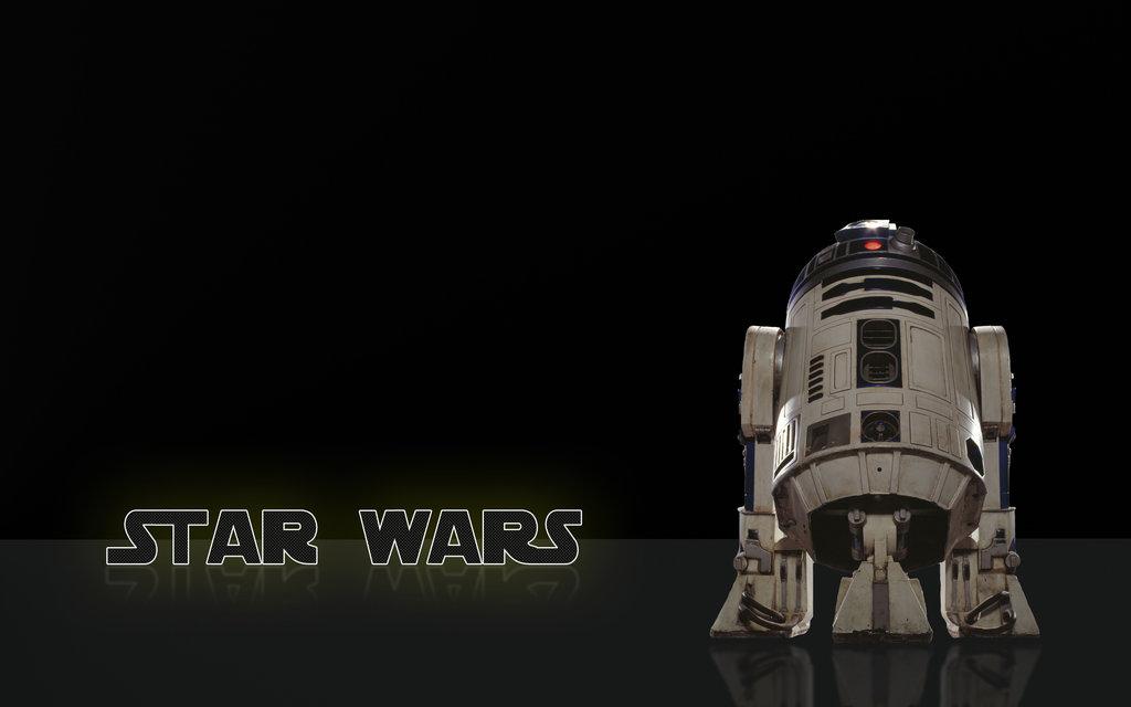 49 Star Wars R2d2 Wallpaper On Wallpapersafari