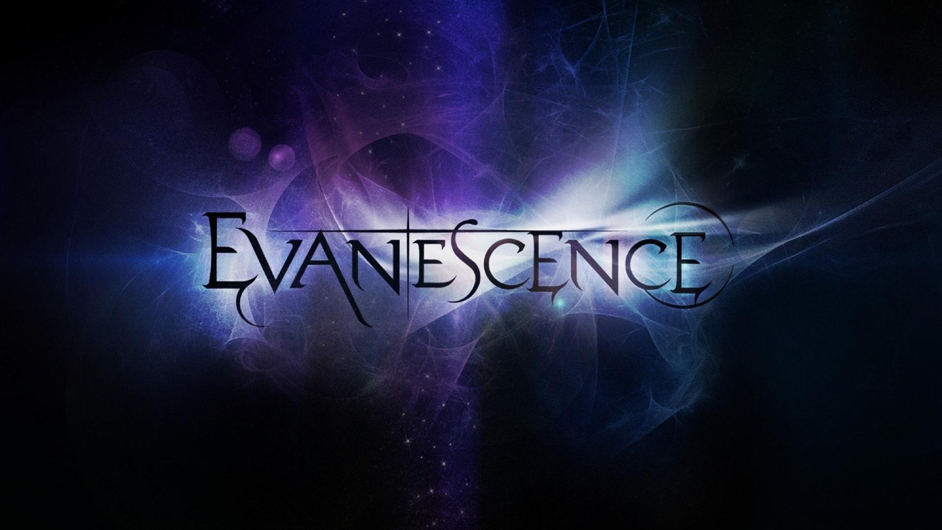 Evanescence Evanescence 2011 wallpaper   744081 1920x1080