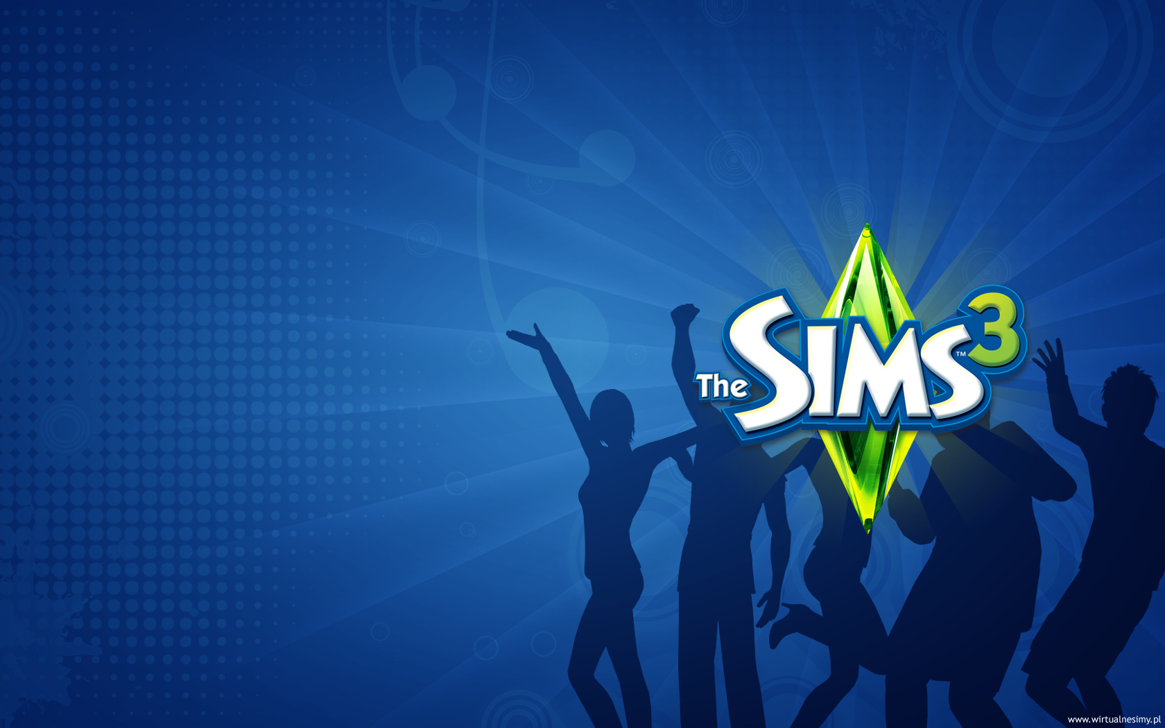 sims 4 backgrounds - photo #38