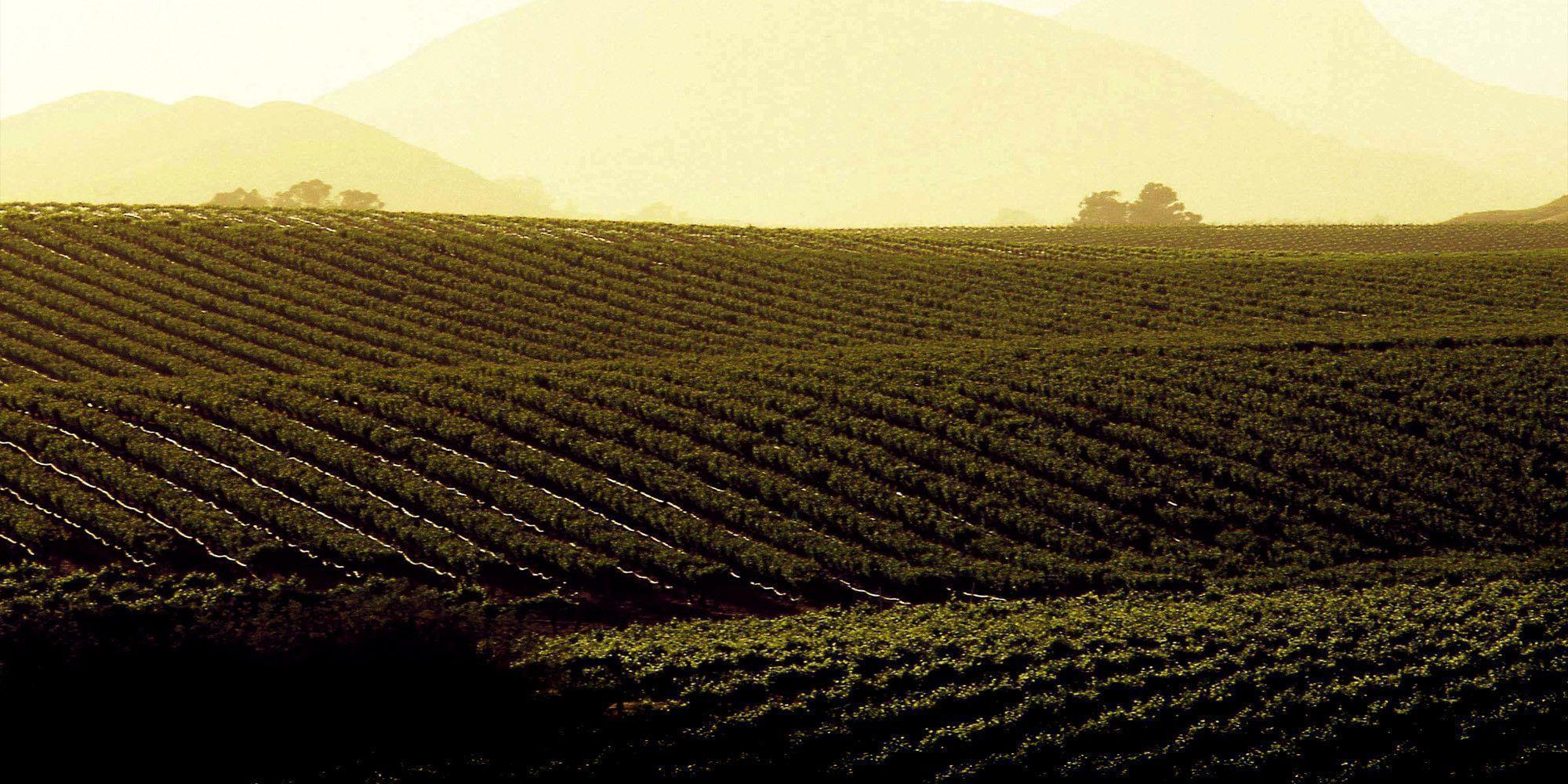 Farm Backgrounds Pictures 2000x1000