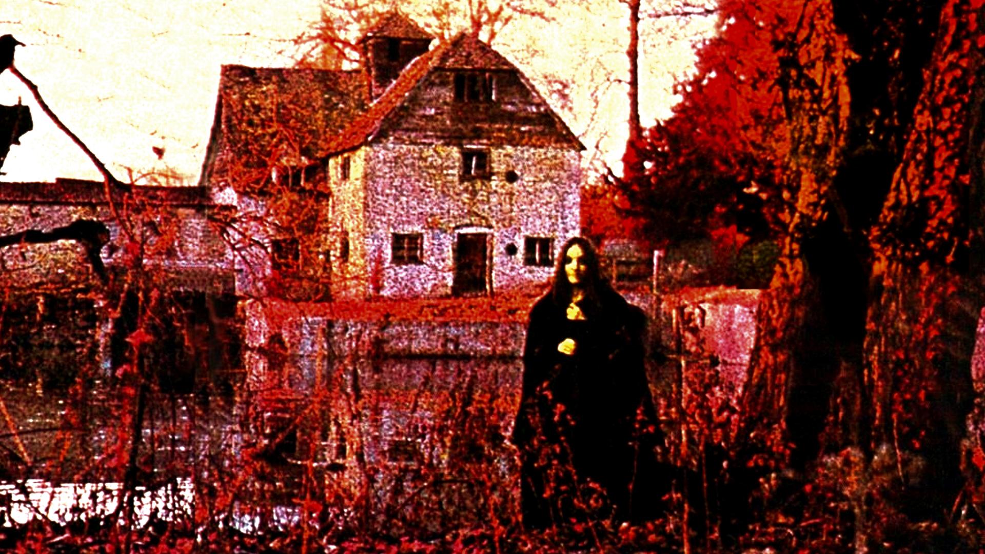 black sabbath heavy metal fw wallpaper 1920x1080 140232