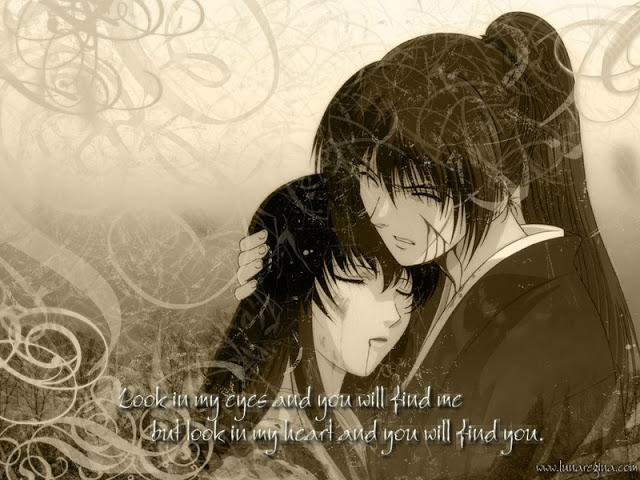 Sad pics of love sad love pic 640x480