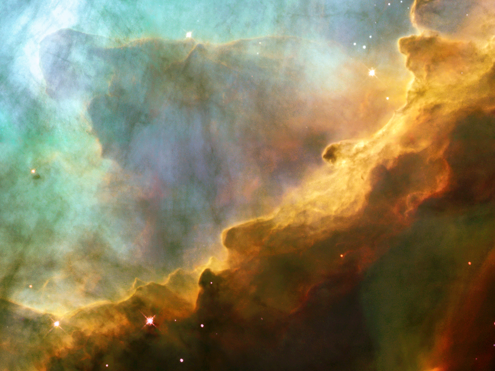 Hubble Wallpaper   Space Wallpaper 647489 1600x1200
