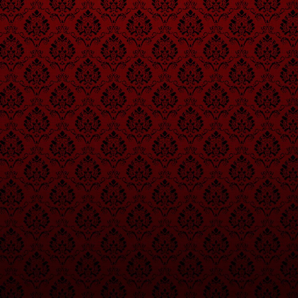 Wallpaper For Ipad Mini 4 274 Wallpapers Coolz HD Wallpaper 1024x1024
