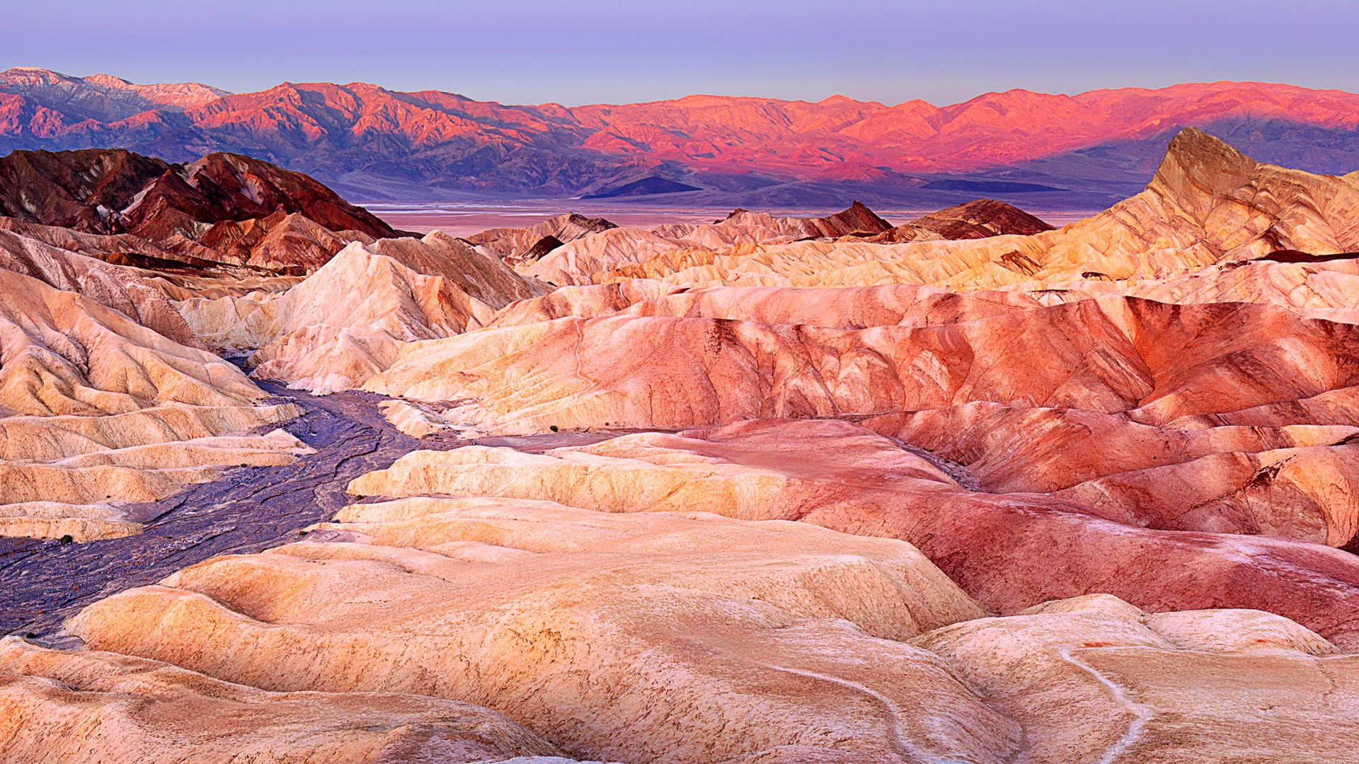 Death Valley Wallpapers and Background Images   stmednet 1920x1080