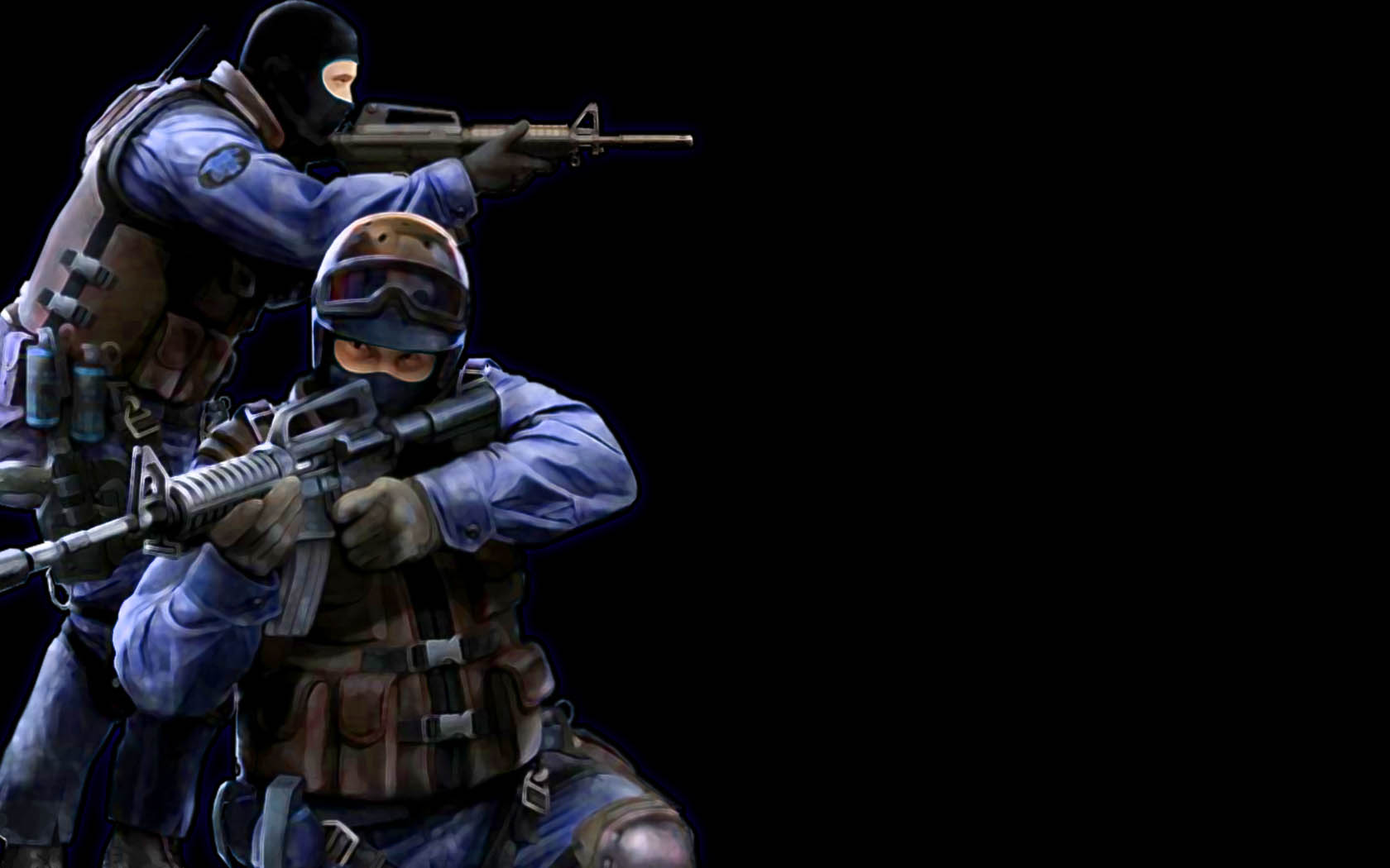 Wallpaper counter strike download mac   crackerjack photos 1680x1050