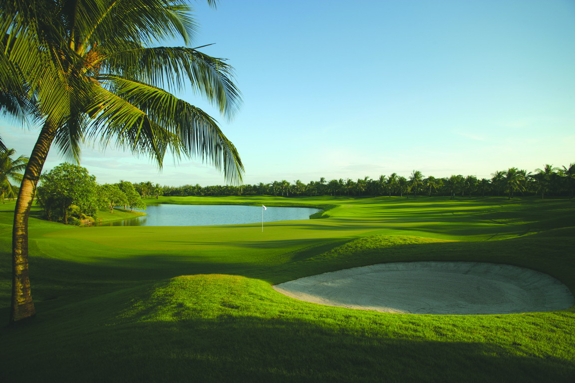 Superb Resorts in Florida   Southern New England Golfer 1152x768