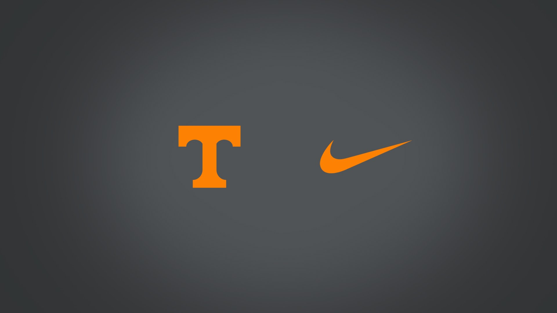 TennesseeNike Reveal Live Show 1920x1080