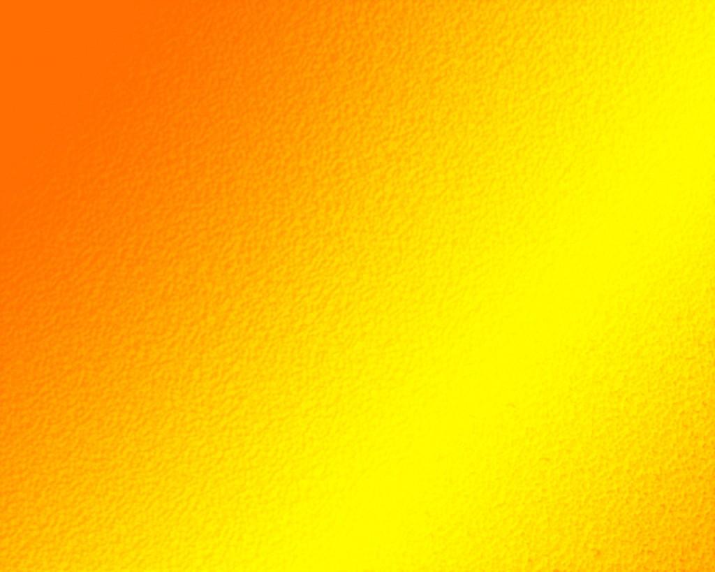 Cool Yellow Backgrounds - WallpaperSafari