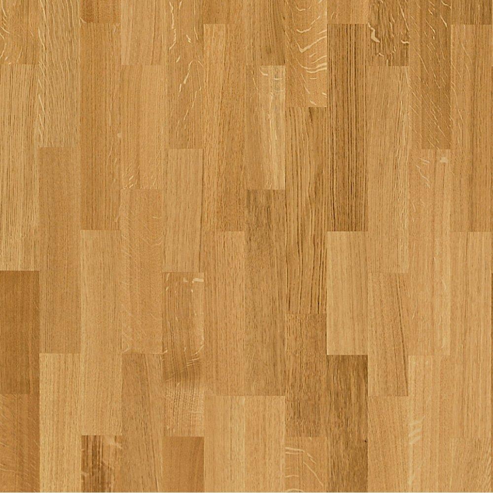 Real Wood Veneer Wallpaper Wallpapersafari