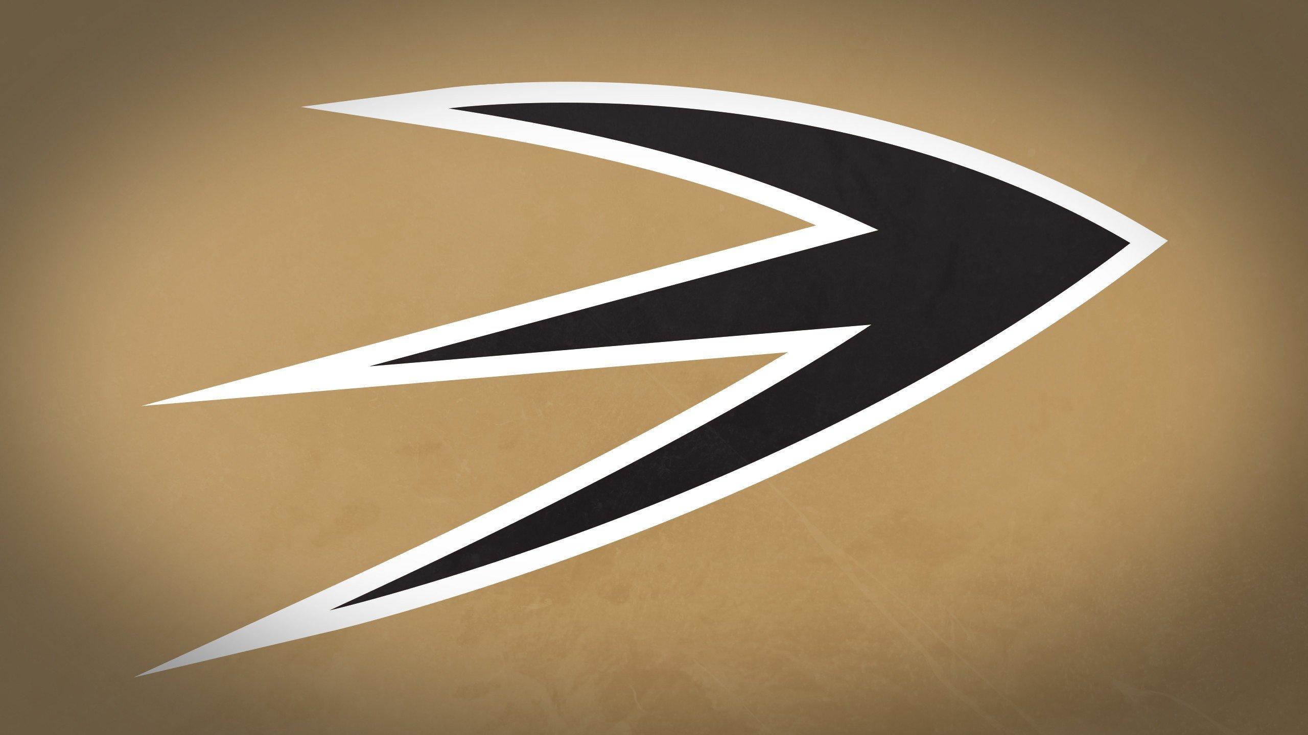 Download Anaheim Ducks Wallpaper Wallpaper Apps Directories 2560x1440