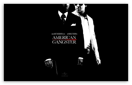 desktop gangster gangster wallpaper friendship of gangsta hd by 1600 510x330