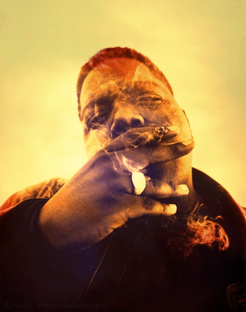 Biggie Smalls Is The Illest Wallpaper For Iphone 5 Pictures 500x633