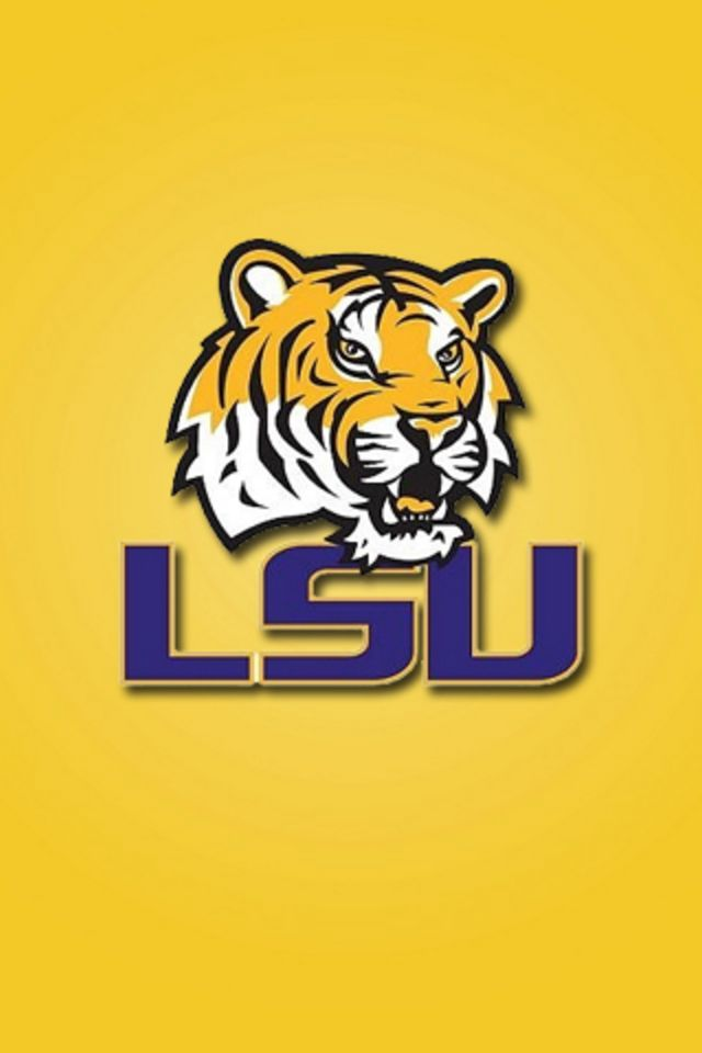 lsu wallpaper hd wallpapersafari