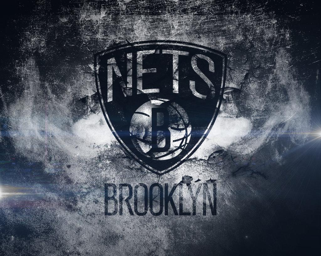 brooklyn nets wallpaper by jdot2dap customization wallpaper hdtv 1024x819