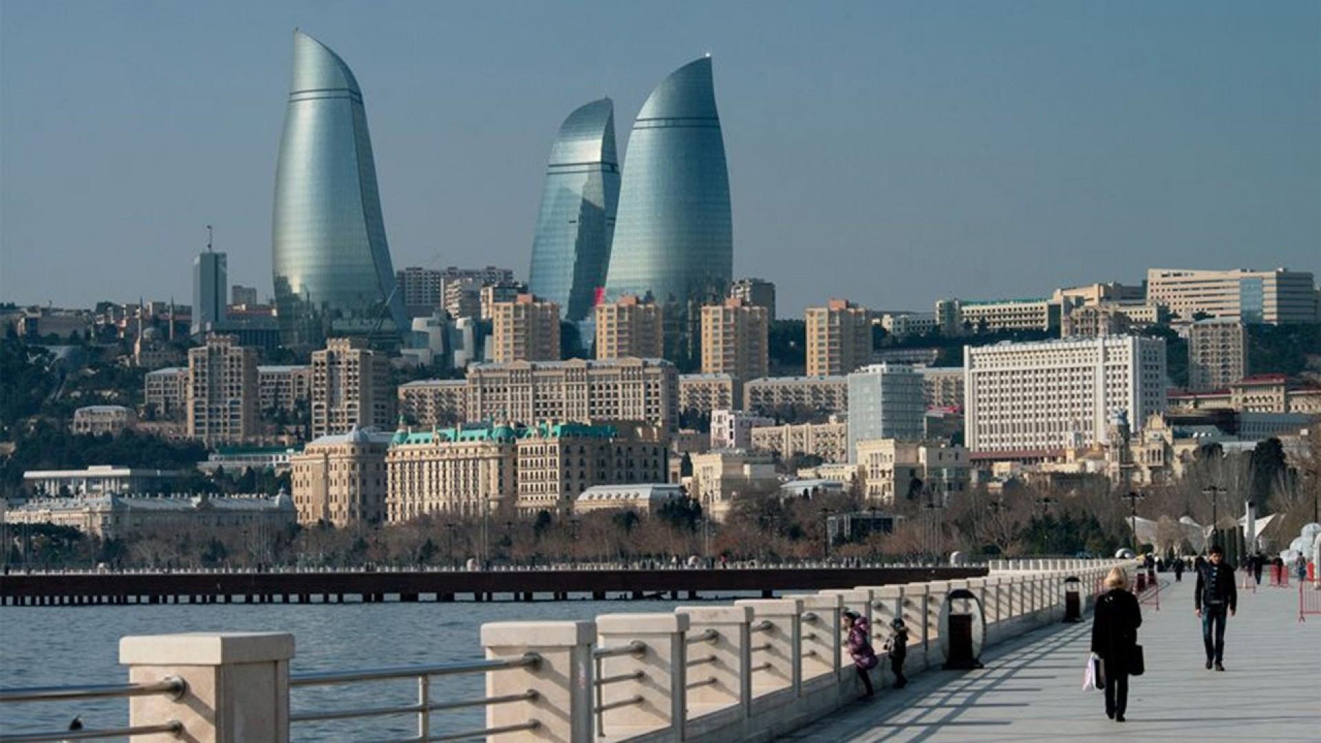 Best 53 Baku Wallpaper on HipWallpaper Baku Wallpaper Baku 1920x1080
