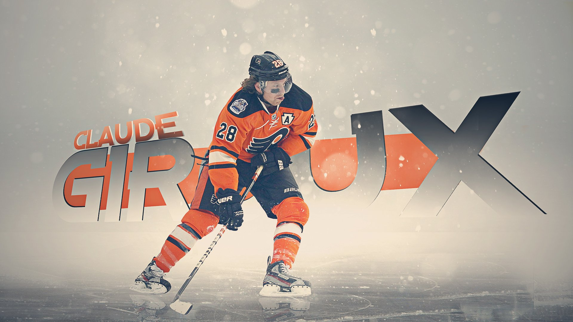 PHILADELPHIA FLYERS nhl hockey 37 wallpaper 1920x1080 344876 1920x1080
