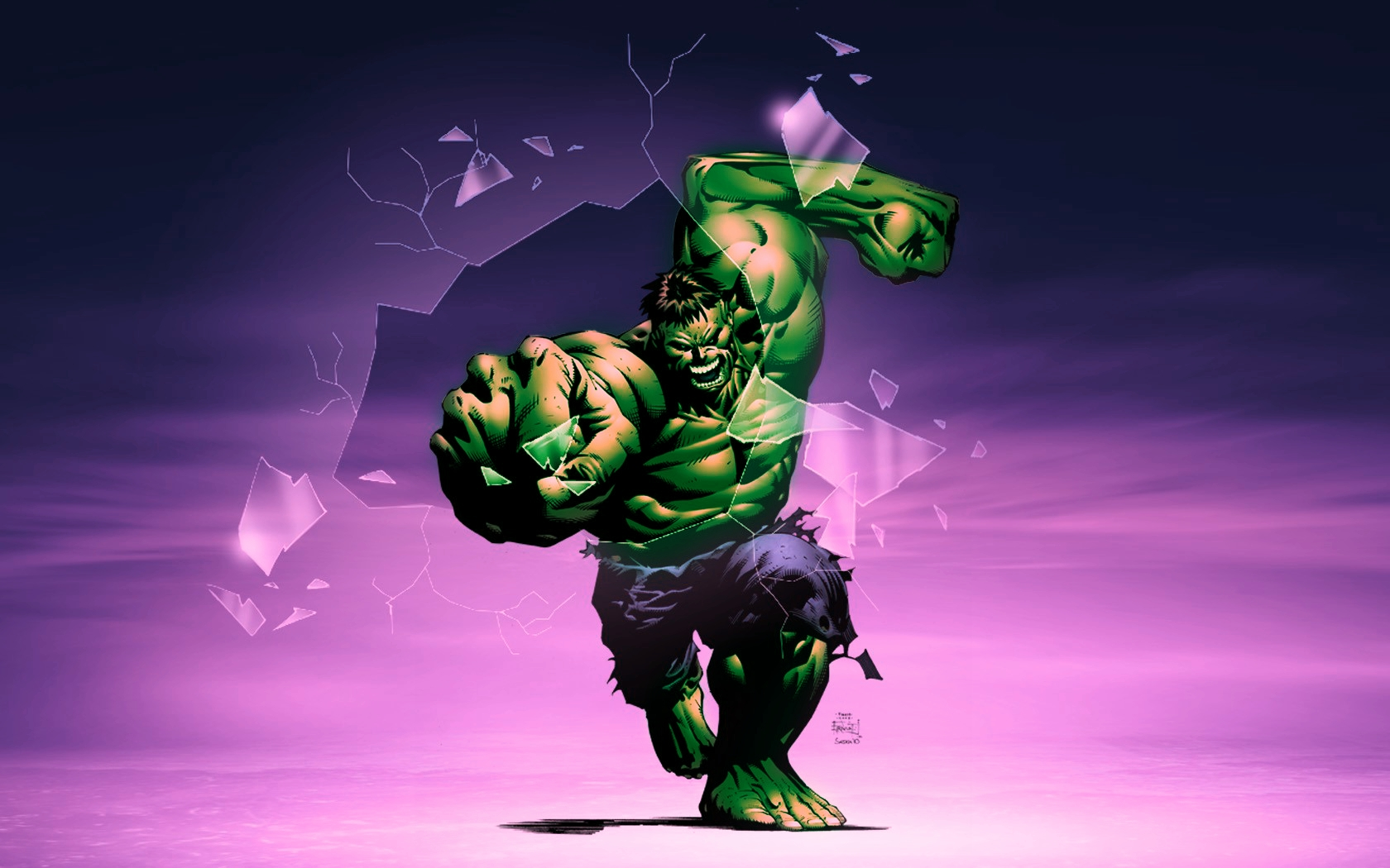 63527488 The Incredible Hulk Full HD Quality Wallpapers - 303x437 px