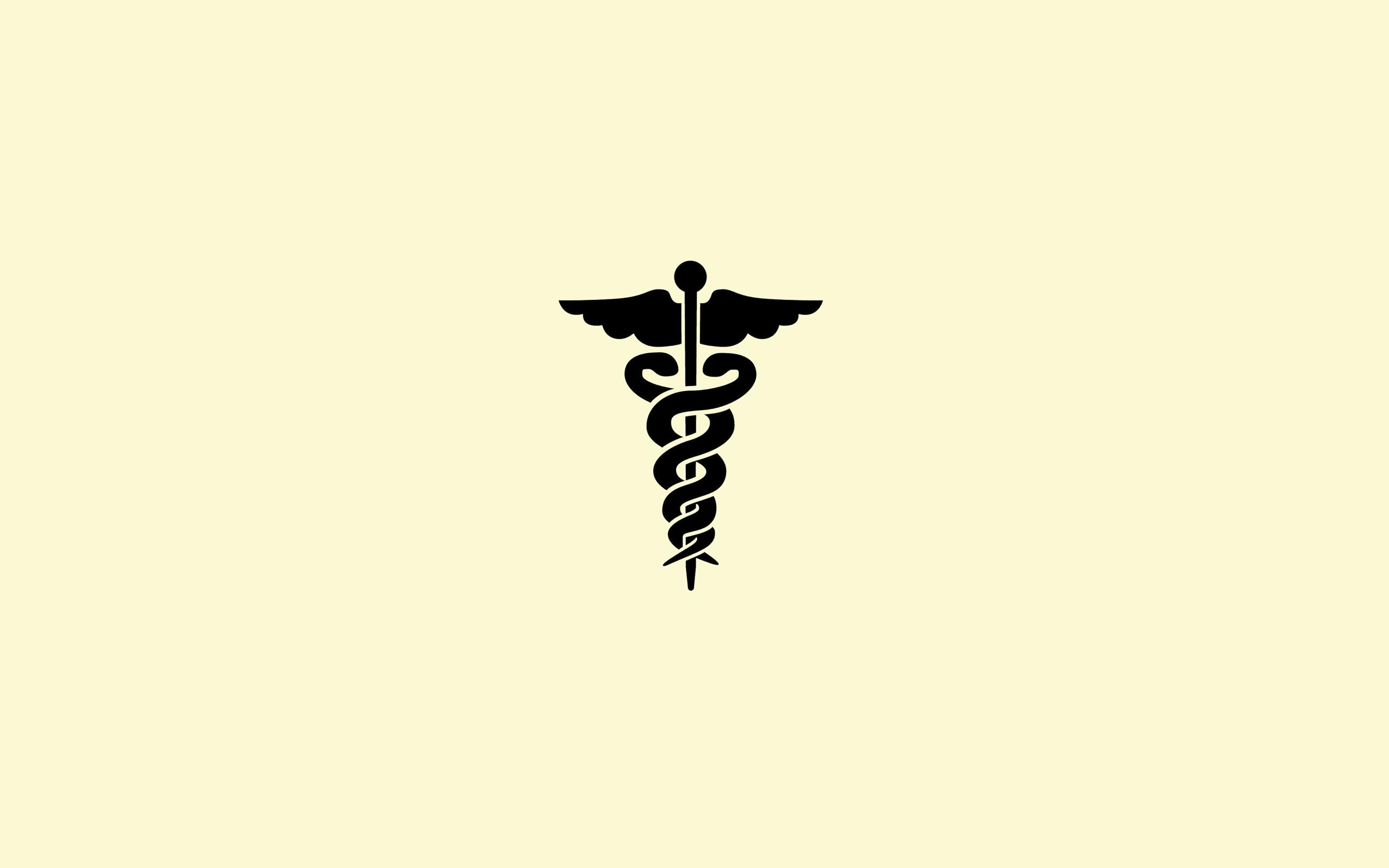 HD Medical Wallpaper