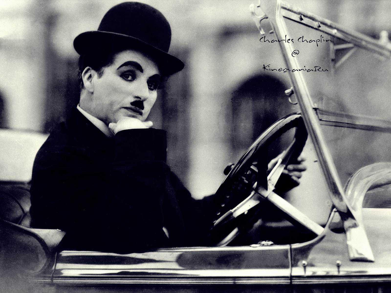 Charlie Chaplin Wallpaper 18   1600 X 1200 stmednet 1600x1200