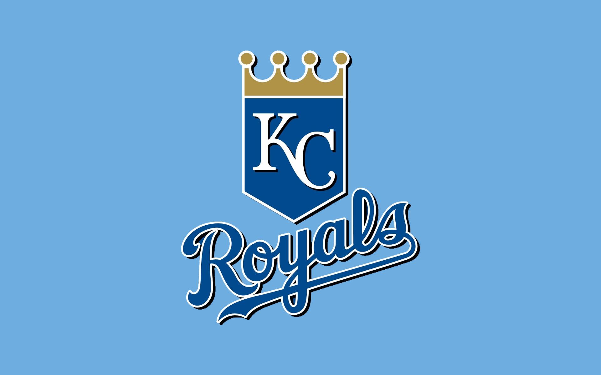 KANSAS CITY ROYALS mlb baseball 8 wallpaper background 1920x1200