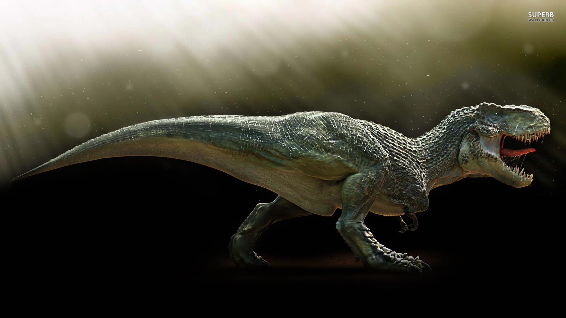 Fonds dcran T Rex tous les wallpapers T Rex 1920x1080