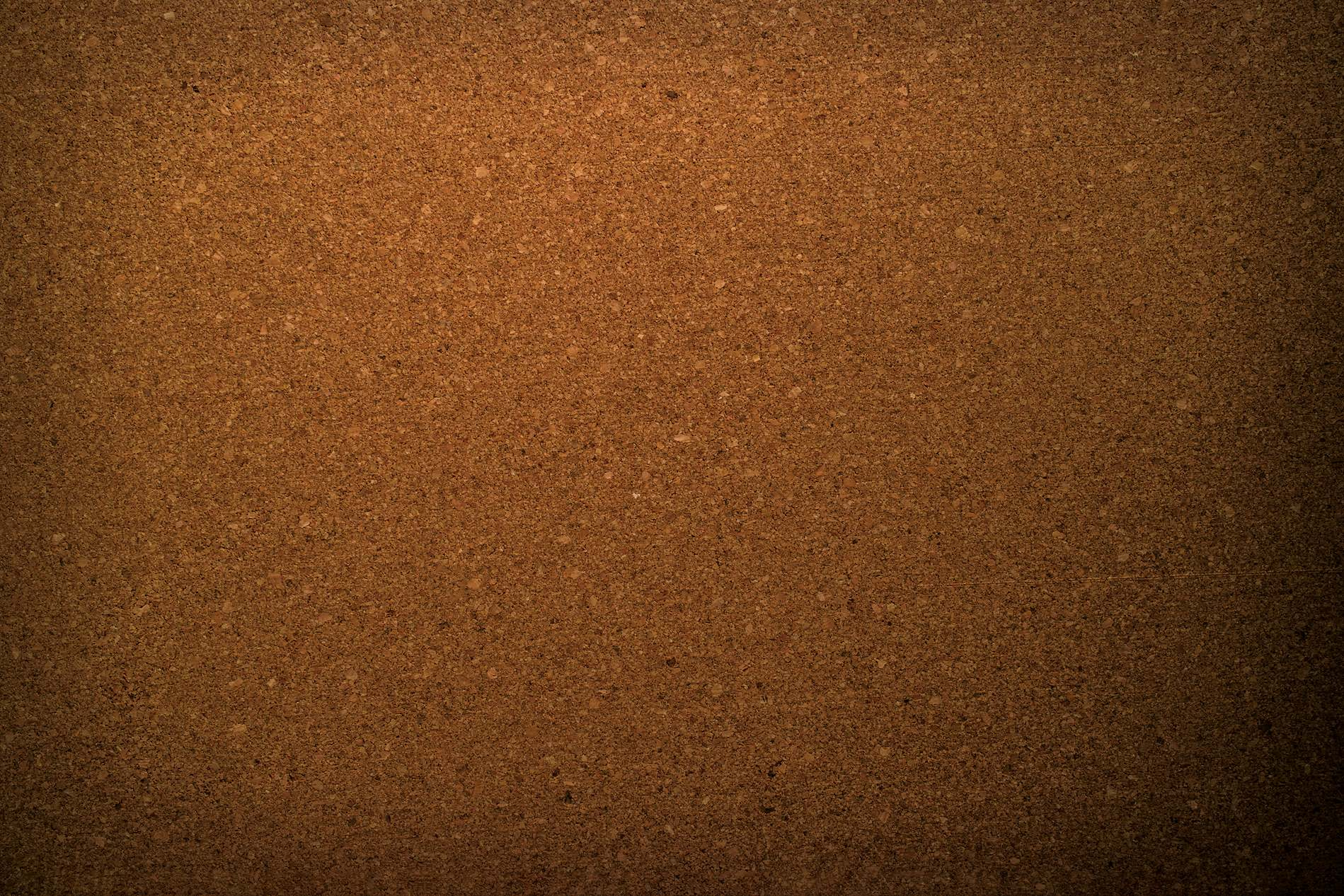 Cork Board Background Texture   PhotoHDX 1500x1000