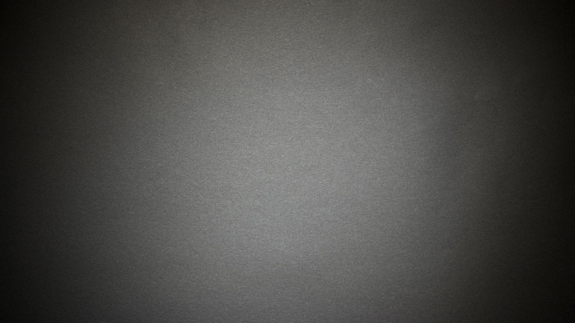 background wallpaperwebsites desktop website templates web 19201080 1920x1080