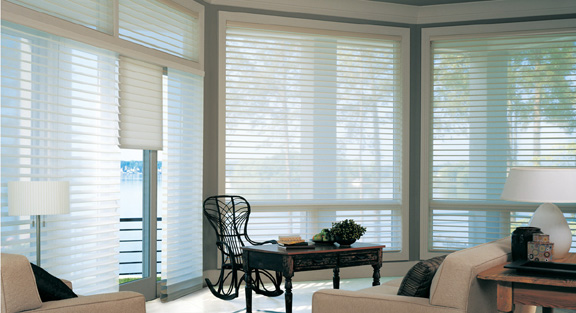 american blind and wallpaper company   wwwhigh definition wallpaper 576x313