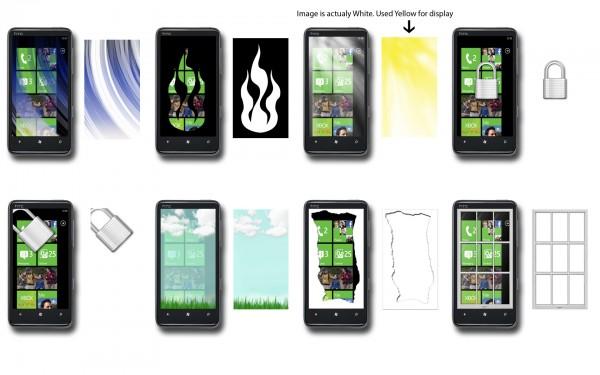 Do Not Sync Wallpaper Windows 10 Wallpapersafari