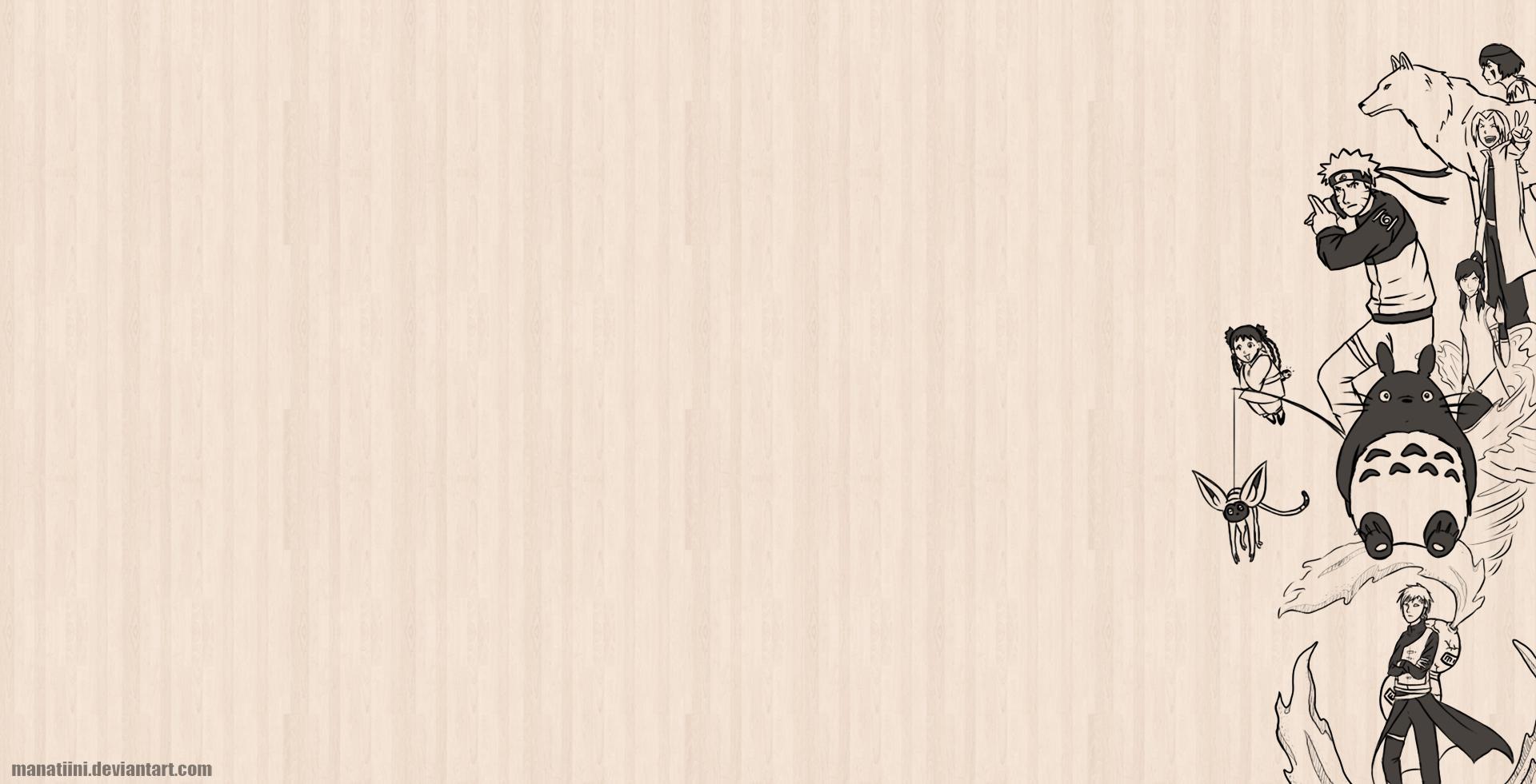 20+] Tumblr Anime Wallpaper on WallpaperSafari