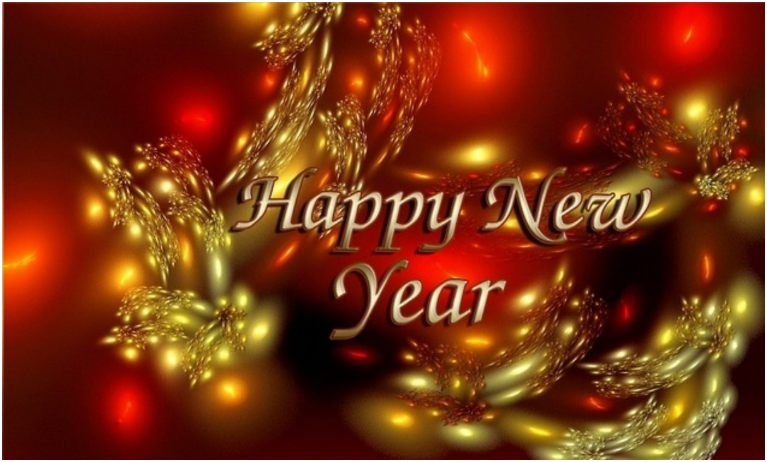 Nice Happy New Year 2015 HD wallpapers Download 8 Mobile 1086x655