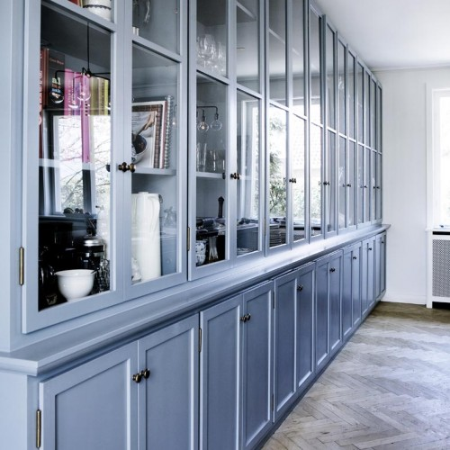 From Glass Kitchen Cabinet Doors Wallpaper Glass Kitchen Cabinet 500x500