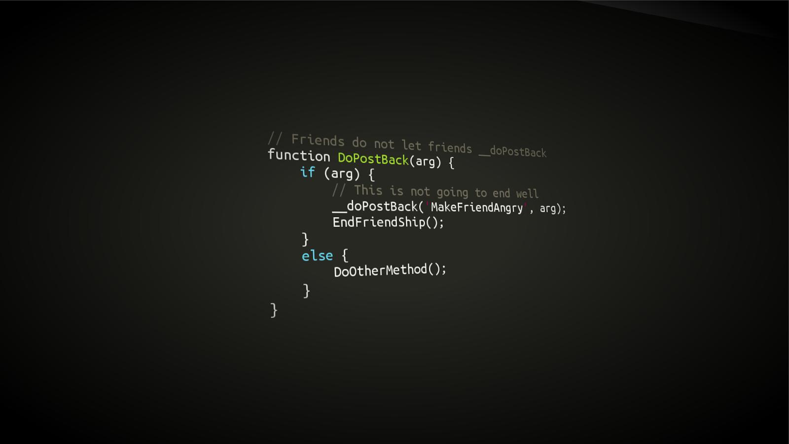 programming wallpaper hd wallpapersafari