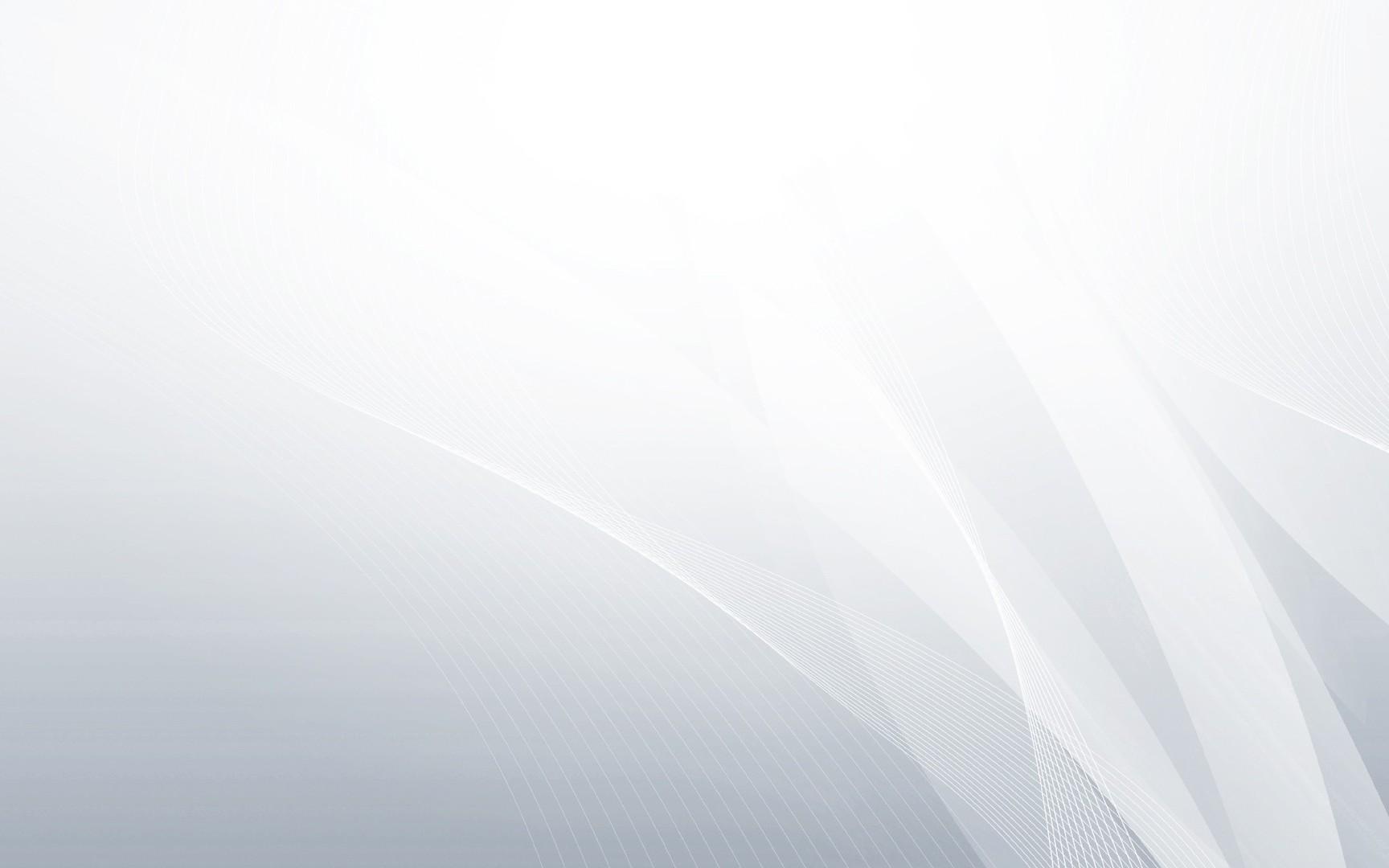 Download Light grey curves wallpaper 1728x1080