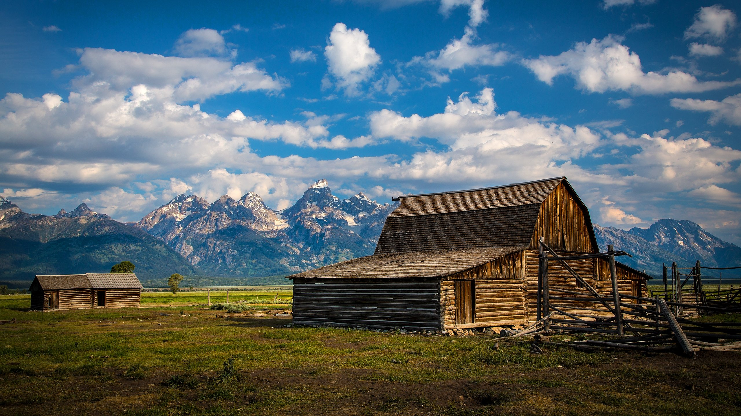 old barn hd backgrounds hd background wallpaper