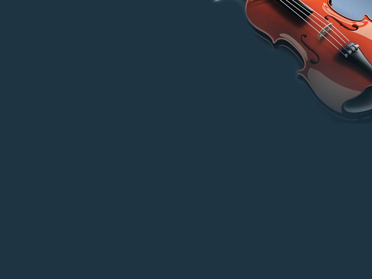 Free music background images wallpapersafari - Music hd wallpapers free download ...