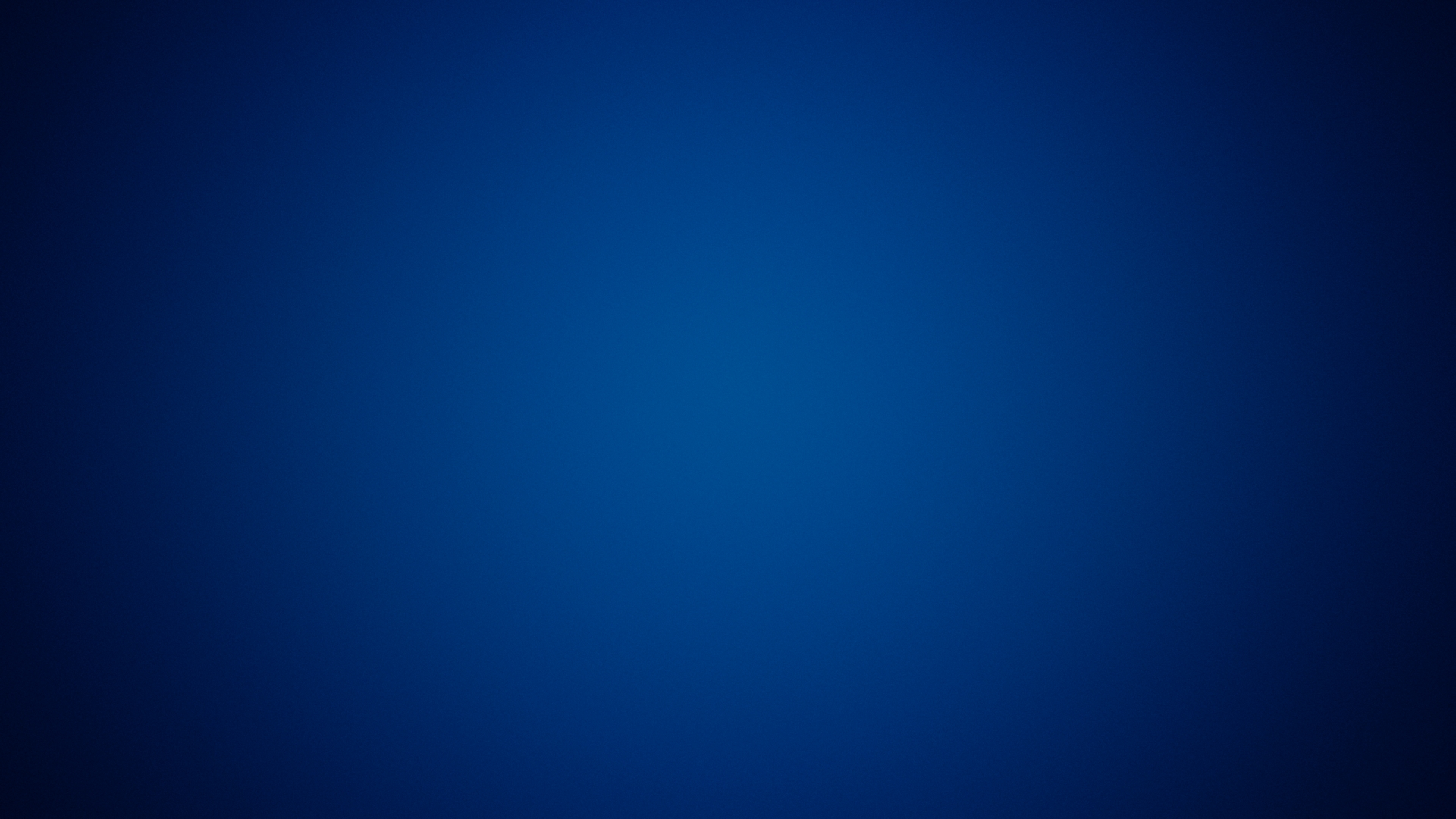 Blue HD Wallpapers 1080p